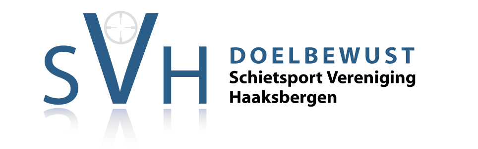 Schietsportvereniging Haaksbergen